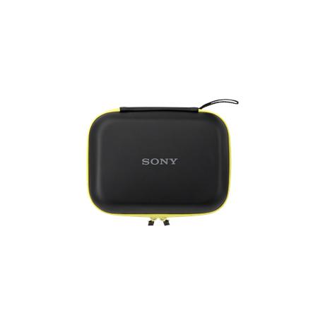 Sony LCM-AKA1 Semi Hard Carrying Case Image 1