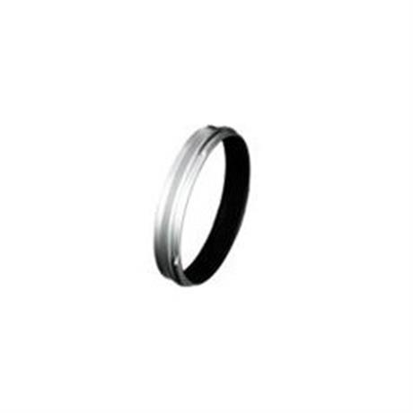 Fujifilm X100 Adaptor Rings (Black) Image 1