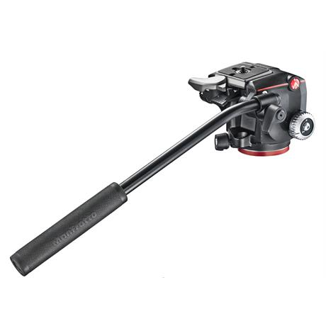 Manfrotto XPRO 2-Way Head Image 1