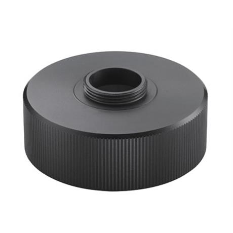 Swarovski PA Adapter Ring for CL30 Image 1