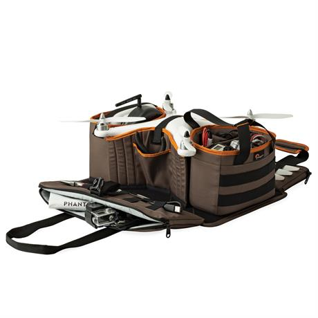 Lowepro DroneGuard Kit Image 1