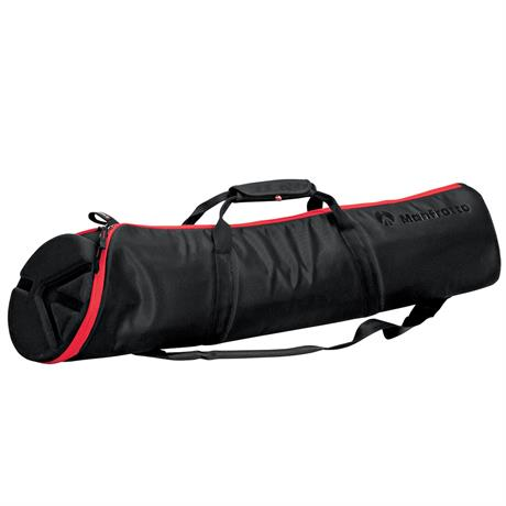 Manfrotto 100cm HD Padded Tripod Bag Image 1