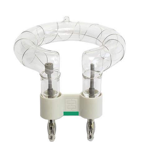 Elinchrom Flash Tube for Quadra Pro Head Image 1