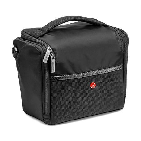 Manfrotto Advanced Active Shoulder Bag 6 Image 1
