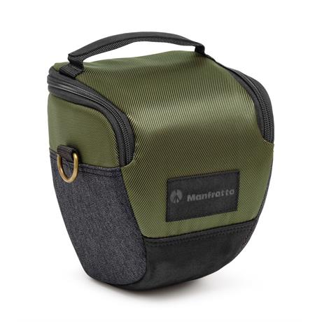 Manfrotto Street Holster Bag Image 1
