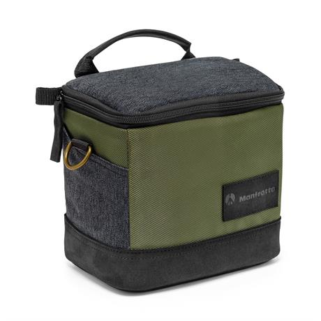 Manfrotto Street Shoulder Bag Image 1