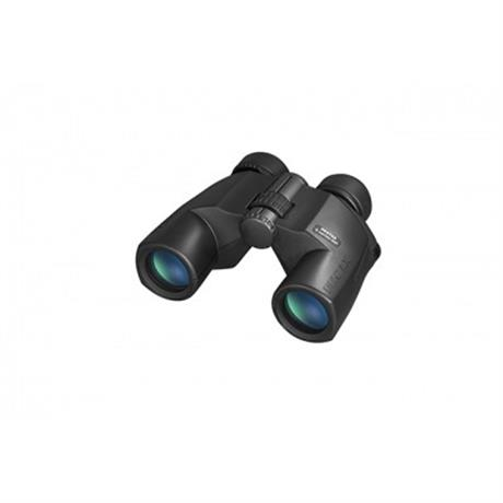 Pentax SP 8x40 WP Waterproof Rugged Binoculars Image 1