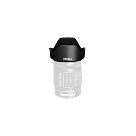 Pentax Lens Hood PH-RBL 67mm 18-35 FA Image 1