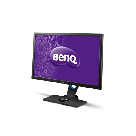 BenQ SW2700PT Pro 27