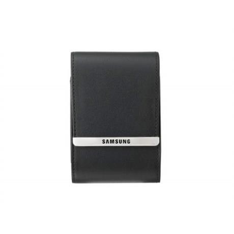 Samsung SCP-A27 Camera Case (NV 24 HD) Image 1