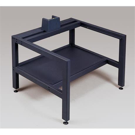 Kaiser rePRO Floor Stand + Base for 5612 Image 1