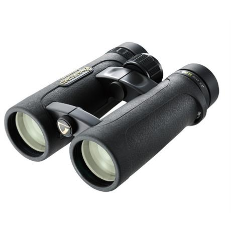 Vanguard Endeavor ED II 8x42 Binoculars Image 1