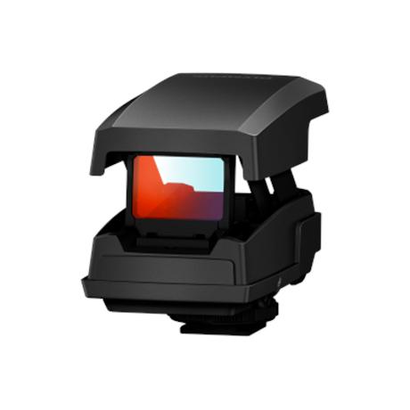 Olympus EE-1 Dot Sight Image 1
