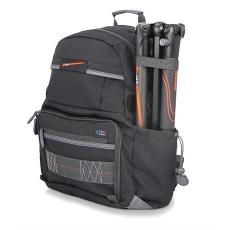 Vanguard VEO 42 Backpack Image 1
