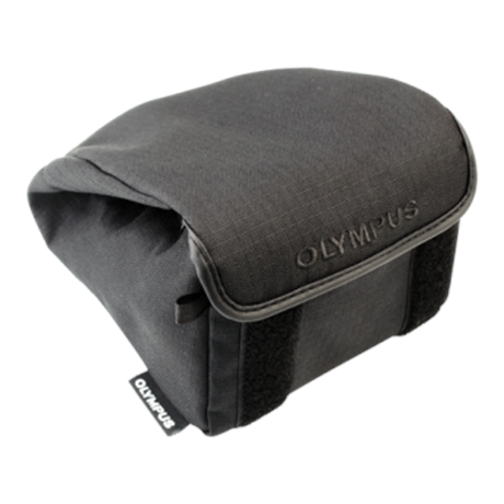 Olympus OM-D Wrapping Case Image 1