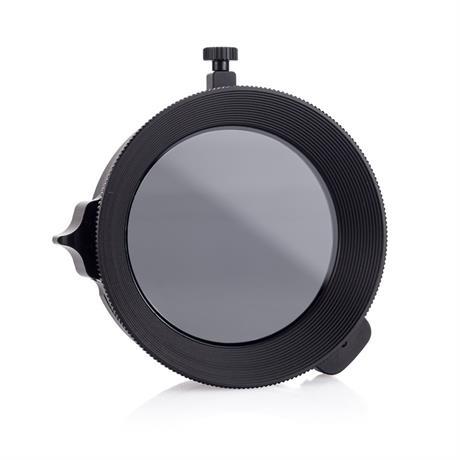 Leica Universal polarising filter M 13356 Image 1