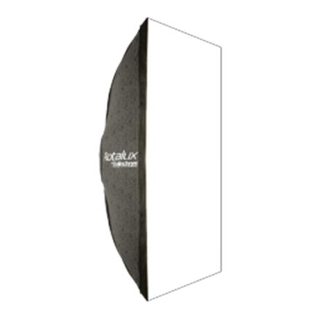 Elinchrom Rotalux 90 x 110cm Softbox Image 1