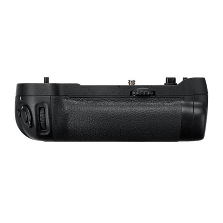 Nikon MB-D17 Battery Grip for D500 Image 1