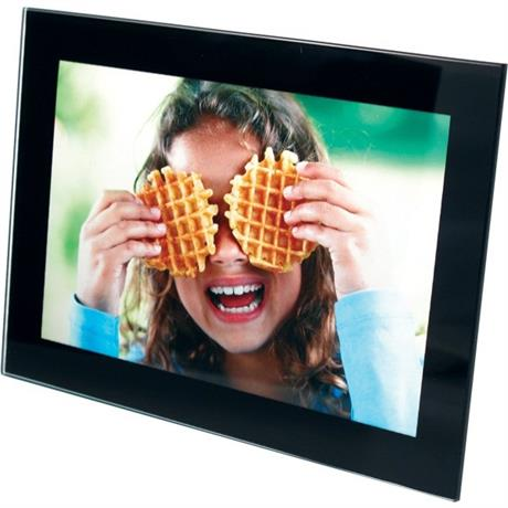 Adventa Ultimate Glass Mount 5x7 Image 1