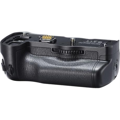 Pentax D-BG6 Battery Grip for K-1 Image 1