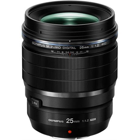 Save 15% of all Olympus lens