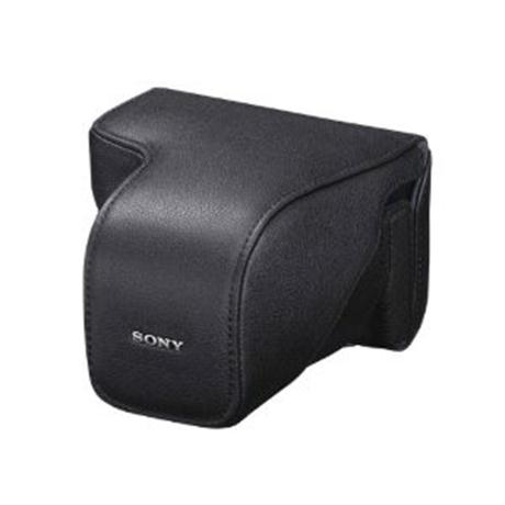 Sony LCS-ELC7B Case for New-7 Image 1