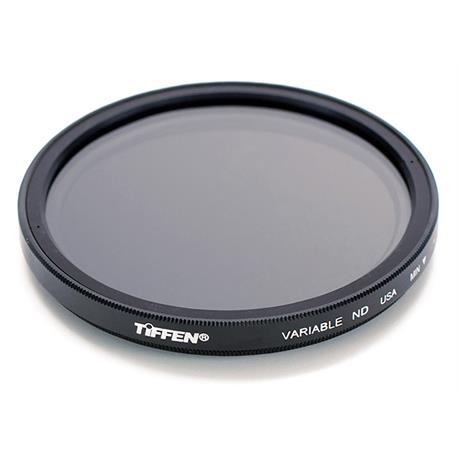 A unique, versatile and flexible tool, affording you the convenience of using several Neutral Density filters all in one