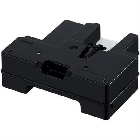 Canon MC-20 Maintenance Cartridge for Pro-1000 Image 1