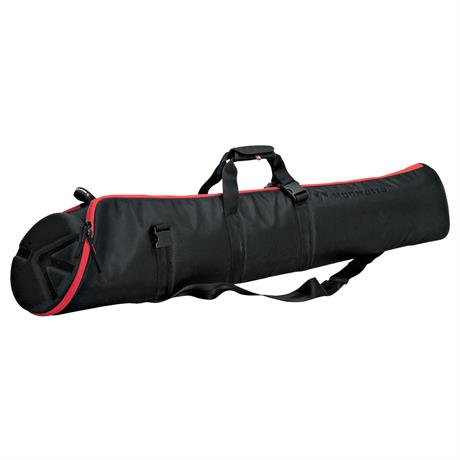 Manfrotto 120cm Padded Tripod Bag Image 1
