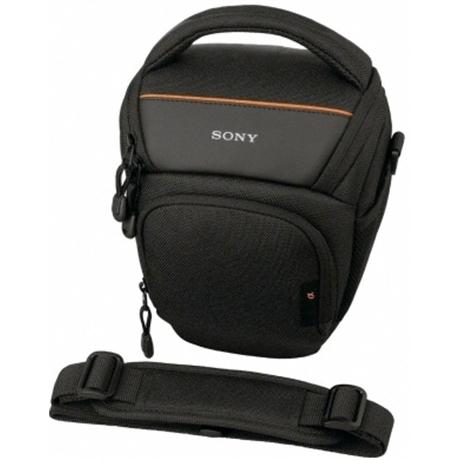 Sony LCS-AMB SLR Carry Case Image 1