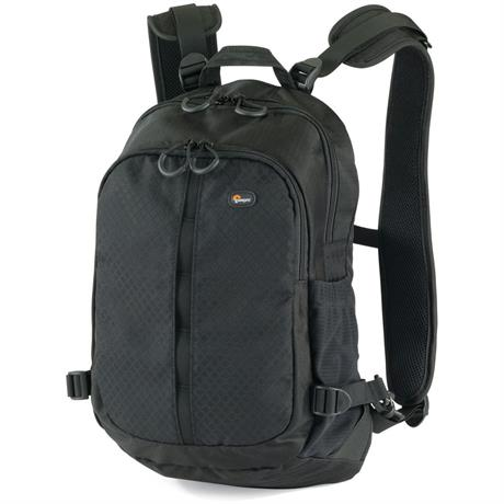 Lowepro S&F Laptop Utility Backpack 100 AW  Image 1