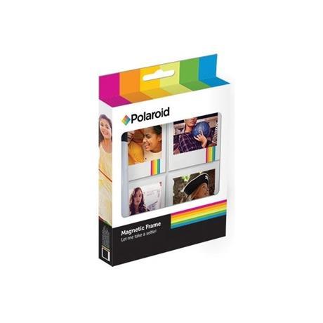 Polaroid Magnetic Frames Image 1