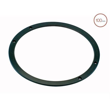 LEE Filters 105mm Front Holder Ring (Polariser Ring) Image 1