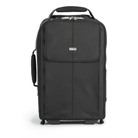 Think Tank Airport Advantage Rolling Camera Bag Image 1