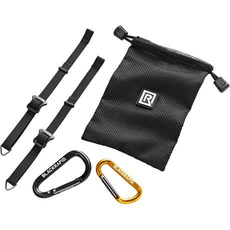 Black Rapid Tether Kit