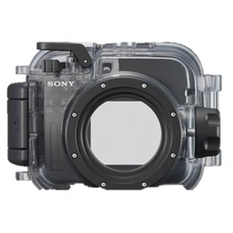 Sony MPK-URX100A Image 1