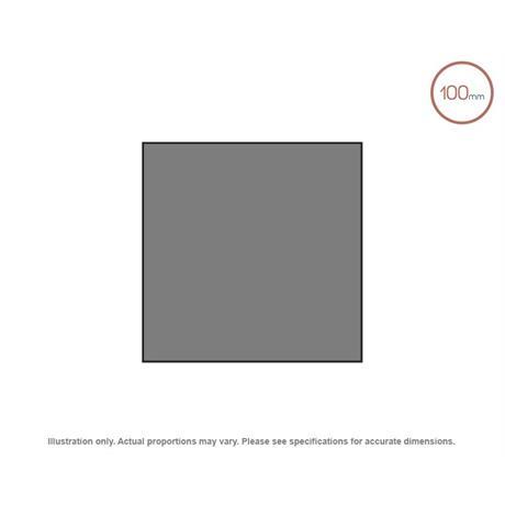 LEE Filters 100mm System 0.6 Neutral Density Standard Filter Image 1