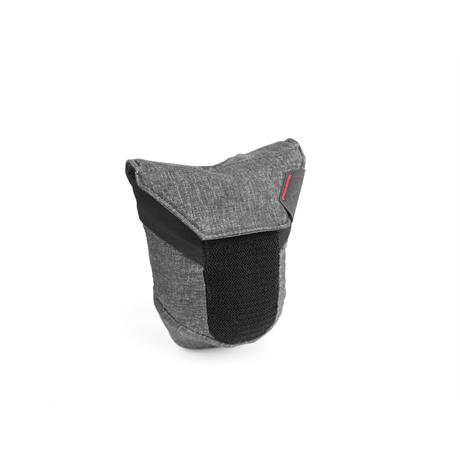 Range Pouch Small