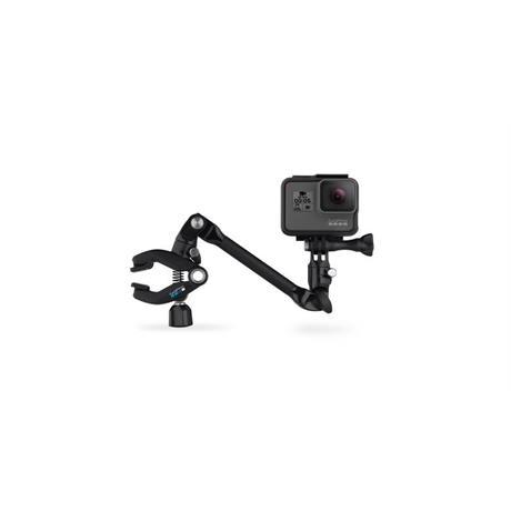 GoPro The Jam (Adjustable Music Mount)