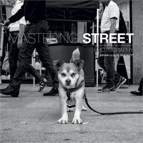 GMC Mastering Street Photography Image 1
