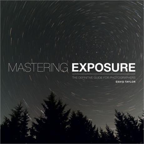GMC Mastering Exposure Photography Book Image 1