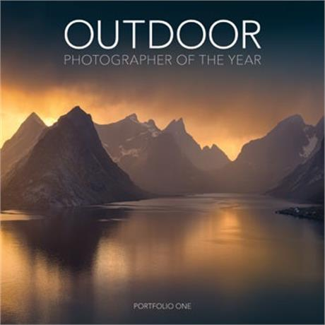 GMC Outdoor Photographer of the year Image 1