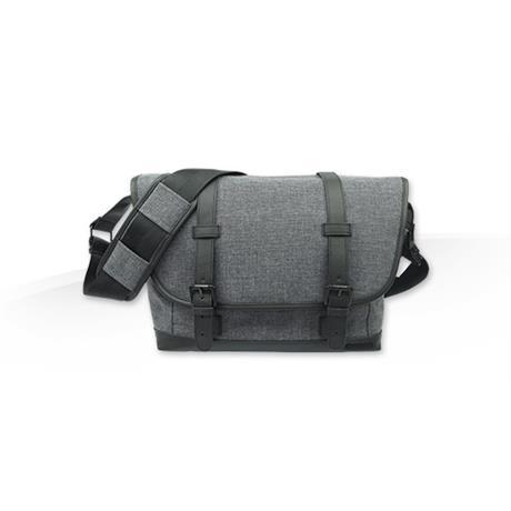 Canon Messenger Bag MS10 Grey Image 1