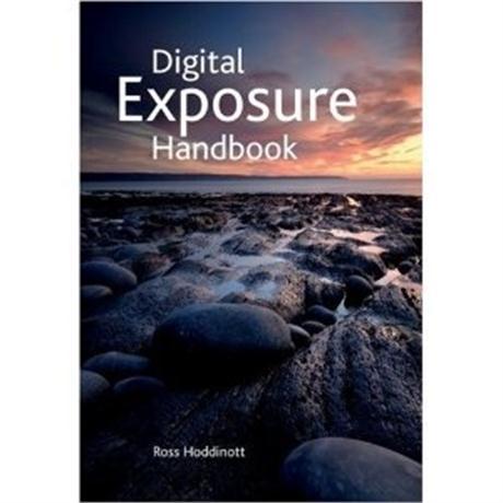 GMC Digital Exposure Handbook by RH Image 1