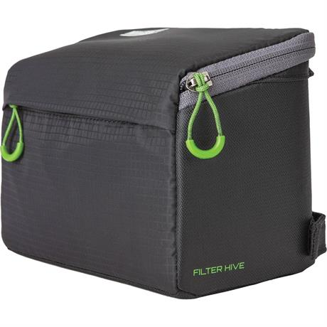 Filter Hive Storage Case