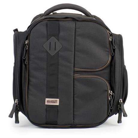 Moose Peterson MP-7 V2.0 Backpack