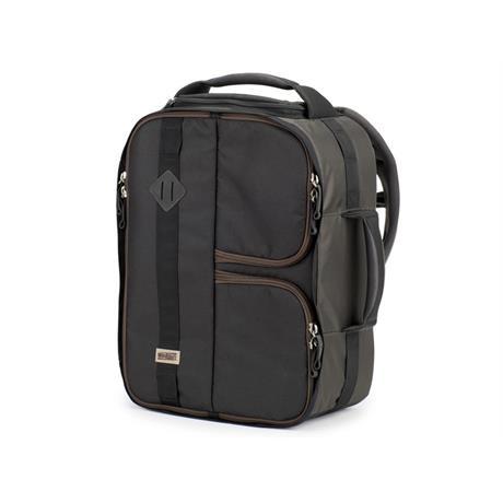 MindShift Gear Moose Peterson MP-3 V2.0 Backpack Image 1