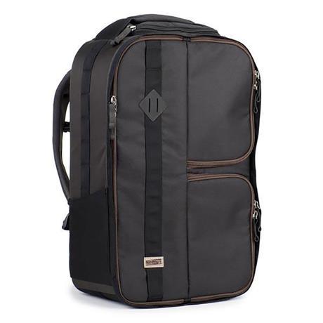 MindShift Gear Moose Peterson MP-1 V2.0 Backpack Image 1