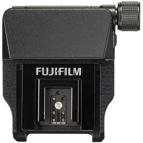 Fujifilm GFX EVF Tilt adaptor