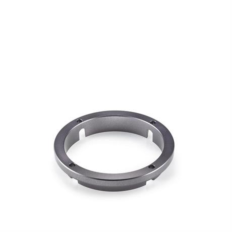 Gitzo GS5300S Systematic Step-Up Ring for Series 5 Image 1